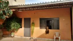 Casa na Popular Nova - Tamanho do terreno - 7,30 x 33,75