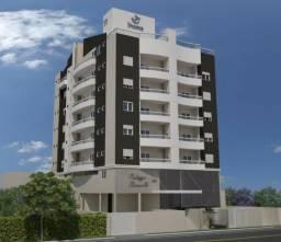 Excelente Apartamento localizado no bairro Glória apgl 02