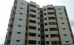 (A297)- 3 Quartos,1 Suíte, 113 m2, North Shopping,São Gerardo