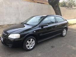 GM-Chevrolet Astra 2007 - 2001