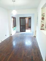 Apartamento para alugar com 2 dormitórios em , cod:I-022826
