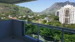 Apartamento à venda com 3 dormitórios cod:CJ31156