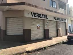 8006   Sala/Escritório para alugar em CENTRO, JANDAIA DO SUL