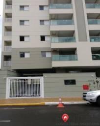 Apartamento à Venda e Locação no Edifício Cidade Jardim, Marília/Sp