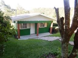 Férias em Gramado (Casa Verde Gramado) aluguel por temporada!