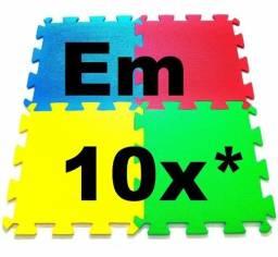 Placa de 20mm 1x1m em 10x