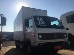 VW 8.160 Delivery 2016/17 - 2016