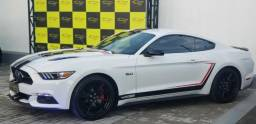 Ford Mustang GT Premium V8 50years Edition - 2015