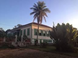 Fazenda 320 hectares na região de Juiz de Fora/MG