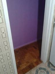 (AP1023) Apartamento no Centro, Santo Ângelo, RS