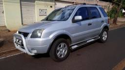 Ecosport XL 1.6 Nova - 2005