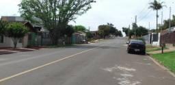(CA2367) Casa no Bairro Missões, Santo Ângelo, RS