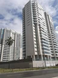 Vem e Ver! Apto.Beira Mar,260m,Frente ao Parque Shopping