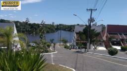 Apartamento à venda com 1 dormitórios em Enseada azul, Guarapari cod:AP00566