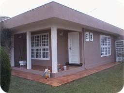 Pintor/ Pintura residencial e comercial aceito todos cartoes