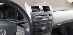 Toyota Corolla xei 1.8 2009 - 2009
