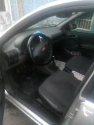 Gm - Chevrolet Corsa - 2013-2014 - 2013