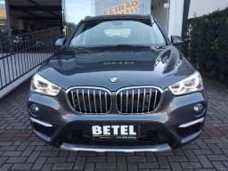 BMW X1 Active 2018 com apenas 32000km - 2018