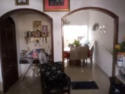 Vende-se casa no Promora prox. júlio Cesar, 3 quartos