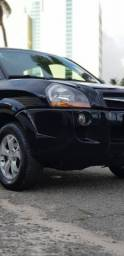 Hyundai Tucson GLSB Flex Automático 2015 - 2015