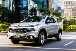 FIAT TORO 2019/2019 1.8 16V EVO FLEX ENDURANCE AT6 - 2019