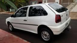 Vw - Volkswagen Gol - 1995