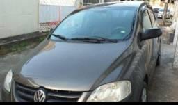Fox VW - N° proprietário: 991154049 - 2009