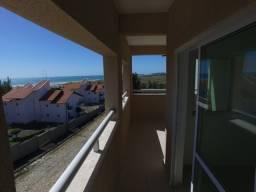 Apartamento com 2 Quartos à Venda, 76 m² por R$ 175.000