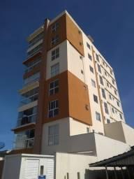 Lindo apartamento com 2 suítes situado no Centro de Camboriú