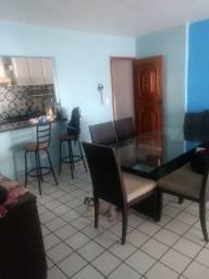 Apartamento em Casa Caiada