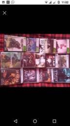 Jogos PC/Xbox 360