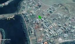Área Residencial à venda, Bortolan Norte I, Poços de Caldas - .