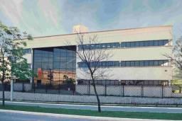 Galpão para alugar, 3493 m² por R$ 26/mês - Alphaville Empresarial - Barueri/SP
