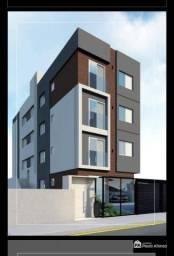 Apartamento Residencial à venda, Jardim das Hortênsias, Poços de Caldas - .