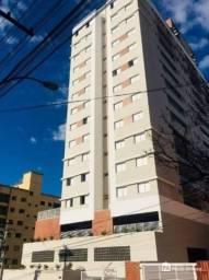 Apartamento com 2 dormitórios à venda, 73 m² por R$ 504.000,00 - Centro - Poços de Caldas/