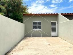 Título do anúncio: Casa para alugar com 2 dormitórios em Jardim eldorado, Marilia cod:L11648