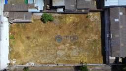 Terreno para alugar, 1400 m² por R$ 8.000,00/mês - Parque Novo Mundo - São Paulo/SP