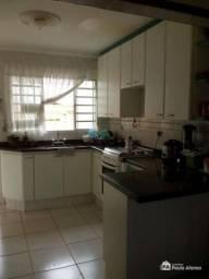Casa com 4 dormitórios à venda, 190 m² por R$ 550.000,00 - Jardim das Acácias - Poços de C
