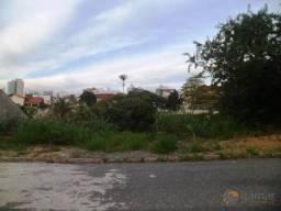 Terreno à venda, 420 m² - São Judas Tadeu - Guarapari/ES