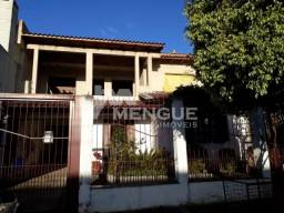 Casa à venda com 5 dormitórios em Jardim leopoldina, Porto alegre cod:10082