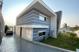Casa à venda com 4 dormitórios em Vila isabel, Pato branco cod:930201
