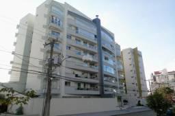 Apartamento à venda com 3 dormitórios em Atiradores, Joinville cod:156287