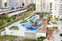 Apartamento à venda com 2 dormitórios em Ecoville, Curitiba cod:V003/2020