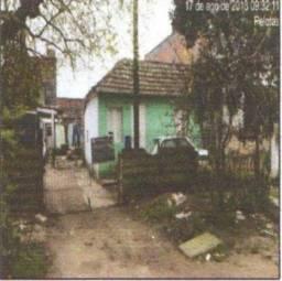 Apartamento à venda com 1 dormitórios em Fragata, Pelotas cod:778e4a