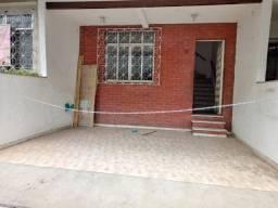 Lins de Vasconcelos - Casa de Condomínio Duplex - 2 Quartos - Garagem - JBM606754