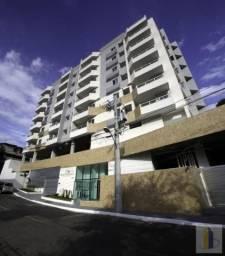 Título do anúncio: Apartamento para Venda em Vitória, Maruípe, 2 dormitórios, 1 suíte, 2 banheiros, 1 vaga