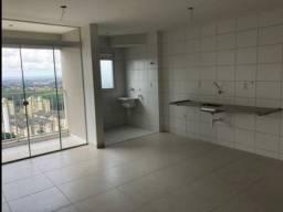 Apartamento Novo 2 quartos + suite - 63 m² -700 m do Buriti Shopping