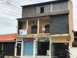 Oportunidade de Kitnet para locação no bairro Vila Julieta!