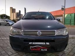 Siena HLX Completo Peq Entrada +499 mês
