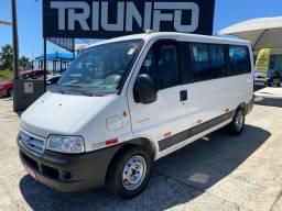 Van Jumper 2.3 Diesel